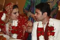 Мъж се ожени 2 пъти за 24 часа