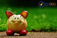 10 интересни и практични начини как да спестите пари