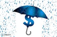 От какви грешки да се предпазим, за да увеличим спестяванията си?