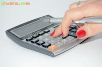 Начини за плащане на по-малко данъци